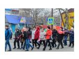 01-may-2016-1295  Просмотров: 94 Комментариев: