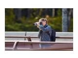 Название: _DSC2983 Фотоальбом: Персонажи... Категория: Люди Фотограф: VictorV  Время съемки/редактирования: 2019:10:07 00:16:05 Фотокамера: SONY - DSLR-A900 Диафрагма: f/4.5 Выдержка: 1/1600 Фокусное расстояние: 4000/10    Просмотров: 53 Комментариев: 0