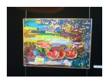 Название: Фото2734 Фотоальбом: художник Попович Н.А. Г.Владивосток Категория: Графика, живопись  Фотокамера: Nokia - 5130c-2    Просмотров: 279 Комментариев: 0