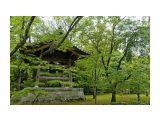 сады киото Фотограф: © marka  Просмотров: 726 Комментариев: 0