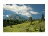 Вид из окна Фотограф: Mikhaylovich  Просмотров: 769 Комментариев: 0