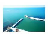 Углегорский порт, ковш Фотограф: В.Дейкин  Просмотров: 1118 Комментариев: 0