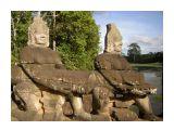 Siem Reap  Просмотров: 831 Комментариев: