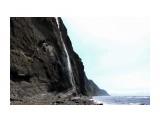 Водопад.. ничего себе высота.. 42 м наверно Фотограф: vikirin  Просмотров: 1266 Комментариев: 0