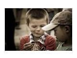 """60x40 Фотограф: © marka фото 60х40, антибликовое стекло, отпечатано автором. Персональная выставка фотографий и промграфики """"живе:)м"""". Сахалинский областной художественный музей.  Просмотров: 158 Комментариев: 0"""