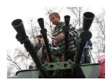 Заряжай!!! 9мая 2011  Просмотров: 2363 Комментариев: 0