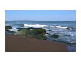 Название: Горячий пляж Фотоальбом: Курильские острова о.Кунашир Категория: Природа  Время съемки/редактирования: 2009:10:04 20:27:22 Фотокамера: NIKON - E4600 Диафрагма: f/4.9 Выдержка: 10/5900 Фокусное расстояние: 57/10 Светочуствительность: 71   Просмотров: 5054 Комментариев: 0