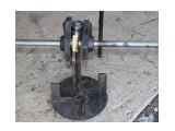 Название: IMG_5361 Фотоальбом: Снегоротор Категория: Техника Описание: изготовление колеса редуктора  Просмотров: 957 Комментариев: 0