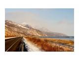 31 декабря , Макаровские горы Фотограф: vikirin фото С.Ефанова  Просмотров: 259 Комментариев: 0