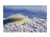 Название: DSC03907_новый размер Фотоальбом: море зимой Категория: Море Фотограф: В.Дейкин  Время съемки/редактирования: 2011:12:19 17:43:26 Фотокамера: SONY - DSLR-A580 Диафрагма: f/13.0 Выдержка: 1/250 Фокусное расстояние: 700/10 Светочуствительность: 100   Просмотров: 2547 Комментариев: 0
