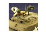 M4A3E8 Sherman  Просмотров: 30 Комментариев: