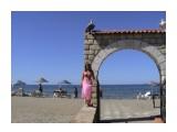 Средиземное море  Просмотров: 2189 Комментариев: 7