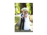 Свадьба Фотограф: gadzila  Просмотров: 898 Комментариев: 0