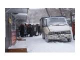 Холодная зима 2010го Фотограф: Королёв Игорь  Просмотров: 2289 Комментариев: 0