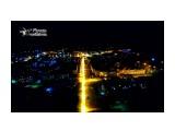 Ночной Долинск Фотограф: В.Дейкин  Просмотров: 1017 Комментариев: 1