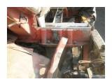 Название: Ремонт изношенной бочки. Фотоальбом: Бензовозы ремонт Категория: Разное Фотограф: Sakhalin_Cat  Время съемки/редактирования: 2012:02:04 21:00:17 Фотокамера: OLYMPUS IMAGING CORP.   - u820,S820               Диафрагма: f/3.3 Выдержка: 10/1250 Фокусное расстояние: 64/10 Светочувствительность: 50  Описание: Как дать вторую жизнь бензовозу.  Просмотров: 1082 Комментариев: 0