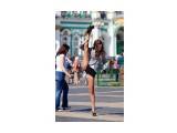 Название: dancing_in_the_streets_640_26 Фотоальбом: Спортсменки и просто красавицы Категория: Разное  Просмотров: 621 Комментариев: 0