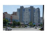 Владивосток... Фотограф: vikirin  Просмотров: 418 Комментариев: 0