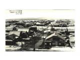 Сикука, 1930-1933 гг. (похоже на ул. Восточную)  Просмотров: 856 Комментариев: