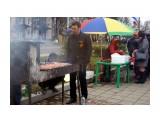 9 мая в Тымовске Фотограф: vikirin  Просмотров: 918 Комментариев: 0