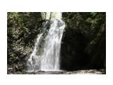 Водопад Фотограф: gadzila  Просмотров: 1159 Комментариев: 0