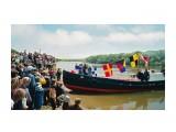 Нептун прибыл День рыбака в с. Стародубском  Просмотров: 1739 Комментариев: 1
