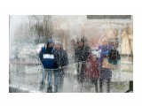 """60x40 Фотограф: © marka фото 60х40, антибликовое стекло, отпечатано автором. Персональная выставка фотографий и промграфики """"живе:)м"""". Сахалинский областной художественный музей.  Просмотров: 240 Комментариев: 0"""