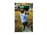 Название: DSC07043_новый размер Фотоальбом: г.Крузенштерна  2014г. Категория: Туризм, путешествия Фотограф: В.Дейкин  Просмотров: 1380 Комментариев: 0