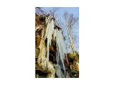 Зима идет!!! Фотограф: В.Дейкин  Просмотров: 1192 Комментариев: 0