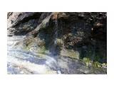 Водопад.. подножие.. рисунок скалы.. Фотограф: vikirin  Просмотров: 1814 Комментариев: 0