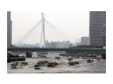 мосты токио  Просмотров: 587 Комментариев: 0