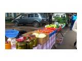 DSC_0738 Фотограф: vikirin  Просмотров: 745 Комментариев: 0