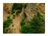 Название: DEFACE2F-D214-4FCF-97B4-5EAE051CE4DC Фотоальбом: Мыс Муловского Категория: Природа  Время съемки/редактирования: 2018:08:06 15:13:26 Фотокамера: DJI - FC220 Диафрагма: f/2.2 Выдержка: 91/71205 Фокусное расстояние: 473/100    Просмотров: 403 Комментариев: 0
