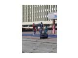 """Название: Фото0262 Фотоальбом: Фестиваль """"Содружество – Дальний Восток 2011"""" Категория: Праздники  Фотокамера: Nokia - 6700c-1    Просмотров: 263 Комментариев: 0"""