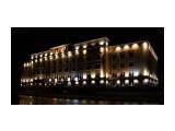 Южно-Сахалинск, здание администрации 2.  Просмотров: 1374 Комментариев: