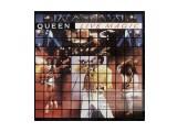 №3 | Queen 1986 Live Magic | 60x60 Фотограф: © marka возможны другие размеры  Просмотров: 216 Комментариев: 0
