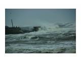 Нептун бушует Фотограф: В.Дейкин  Просмотров: 793 Комментариев: 1