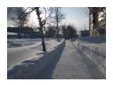 IMG_20191221_114741 Фотограф: vikirin  Просмотров: 193 Комментариев: 0