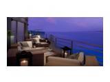 Hotels_09  Просмотров: 117 Комментариев: