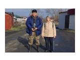 IMGP3012 В Покровском, по пути к мосту через Найбу! Фотограф: viktorb  Просмотров: 1103 Комментариев: 0