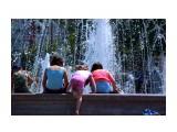 Название: У городского фонтана Фотоальбом: 2010 08 29-31 В Южный по Сахалину Категория: Туризм, путешествия Фотограф: vikirin  Время съемки/редактирования: 2011:06:27 12:48:32 Фотокамера: Canon - Canon EOS Kiss X3 Диафрагма: f/7.1 Выдержка: 1/400 Фокусное расстояние: 250/1 Светочуствительность: 100   Просмотров: 2469 Комментариев: 0