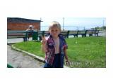 Название: SAM_0182 Фотоальбом: Разное Категория: Дети  Просмотров: 1938 Комментариев: 0
