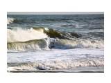 Волны в два слоя Фотограф: vikirin  Просмотров: 1147 Комментариев: 0