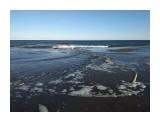 Охотское море Фотограф: vikirin  Просмотров: 330 Комментариев: 0