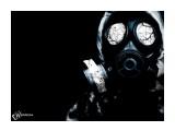 Апокалипсис...  Просмотров: 22 Комментариев: