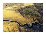 Река Стародубка Фотограф: В.Дейкин  Просмотров: 650 Комментариев: 1