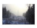 Зимняя сказка.. декабрь.. Фотограф: vikirin  Просмотров: 1622 Комментариев: 0