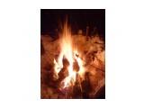 Жаркий кострище в морозном январе.. Фотограф: vikirin  Просмотров: 3752 Комментариев: 0