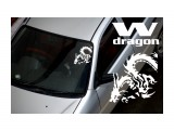 dragon Фотограф: © marka  Просмотров: 1016 Комментариев: 0