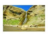 Водопад Шестомский южный Фотограф: В.Дейкин  Просмотров: 891 Комментариев: 0